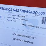 44.-VALES-DE-GAS-ROPA-Y-CAJAS-DE-ALIMENTOS